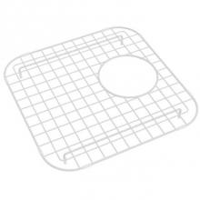 Rohl WSG5927BS - Wire Sink Grid