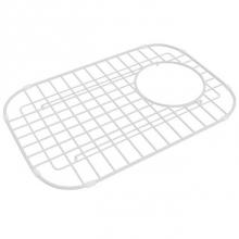 Rohl WSG6327SMBS - Wire Sink Grid