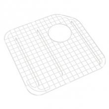 Rohl WSG6327LGBS - Wire Sink Grid