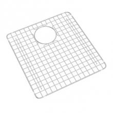 Rohl WSGRSS1718SS - Wire Sink Grid