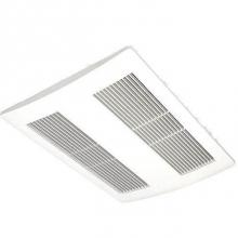 Panasonic Canada FV-GL11VH2 - Replacement Grille for FV11VH2