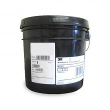 Aqua Pure A-050P - 3M Whole House Water Treatment Media, , Activated Carbon, 0.5 cf pail