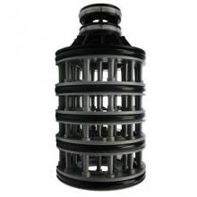 Aqua Pure V3005 - Spacer Stack Assembly for use with 3M Water Treatment Systems
